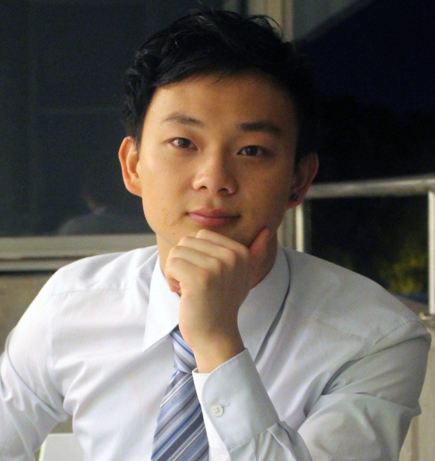 Mingming Cheng